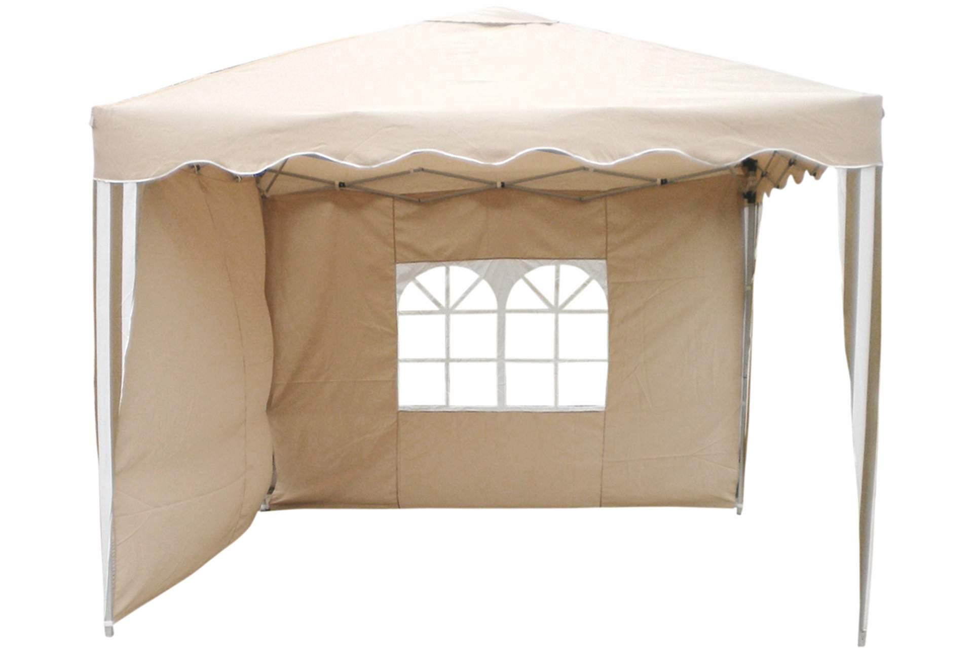 schirme und pavillons haus und garten posten b rse onlineshop. Black Bedroom Furniture Sets. Home Design Ideas
