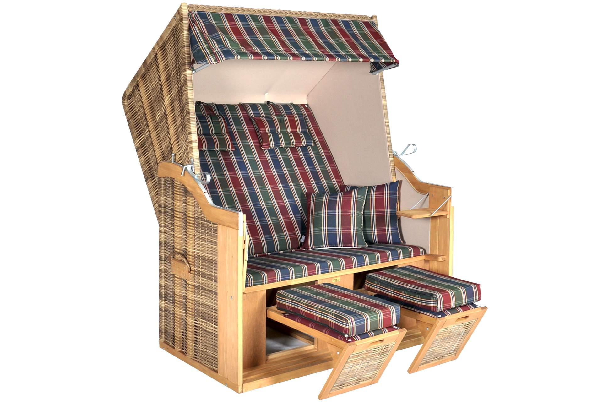 kynast exklusiv. Black Bedroom Furniture Sets. Home Design Ideas