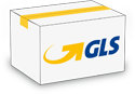 gls_versand