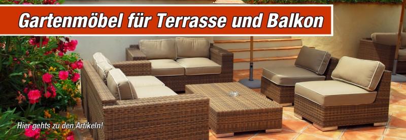 Posten Börse Gartenmöbel : posten b rse onlineshop ~ Watch28wear.com Haus und Dekorationen