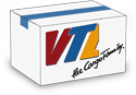 vtl_versand