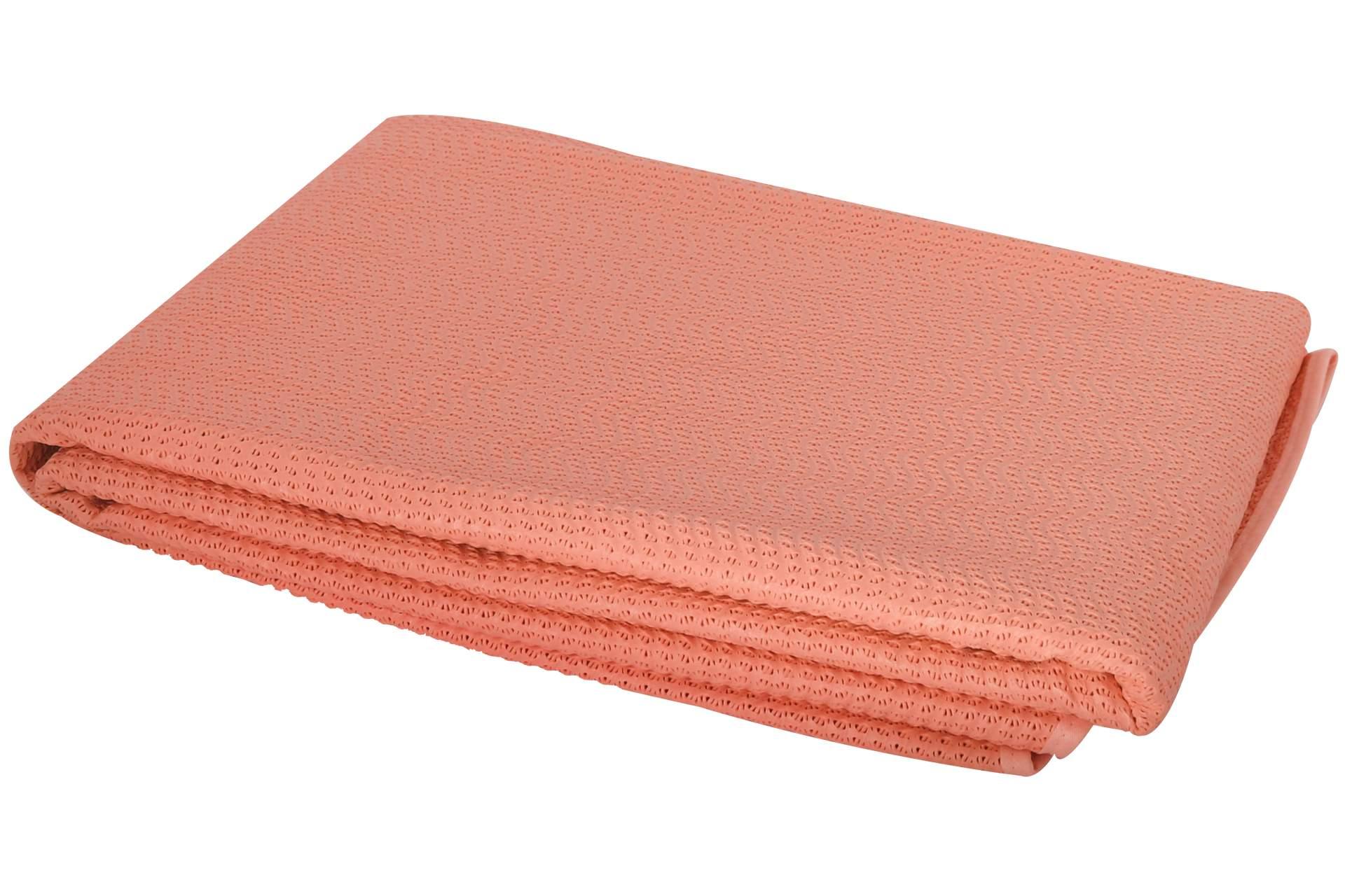 Posten Börse Gartenmöbel : garten tischdecke friedola 160 cm rund milano orange gartenm bel garten posten b rse ~ Watch28wear.com Haus und Dekorationen